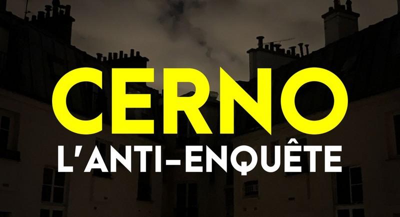 Cerno-–-L'anti-enquête-Julien-Cernobori