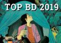 TOP BD 2019