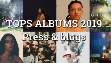 tops-albums-2019