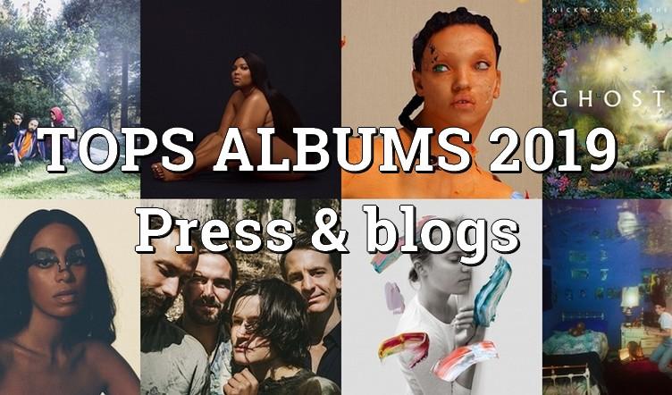 tops-albums-2019
