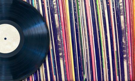 agenda 2021 des sorties albums