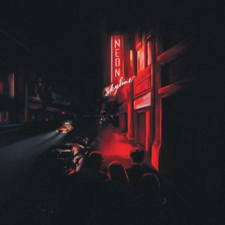 Andy-SHauf-The-Neon-Skyline
