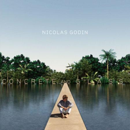 Nicolas-Godin-Concrete-