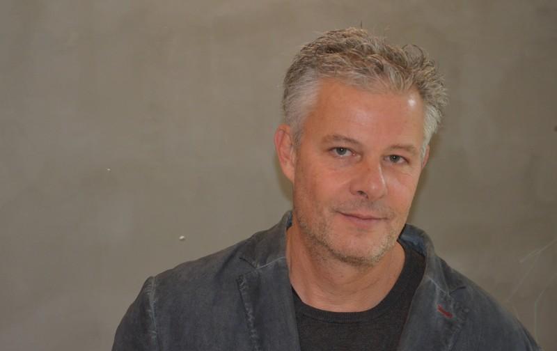 Philippe B. Grimbert