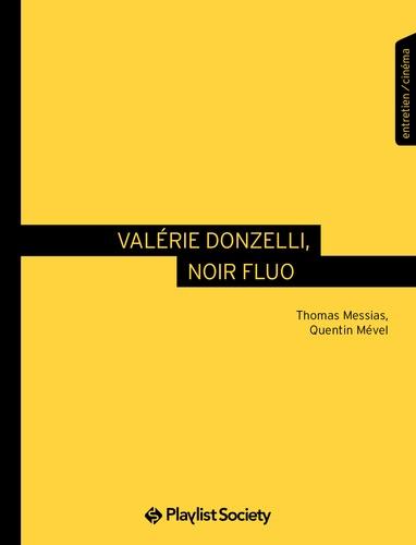 Valérie Donzelli le tourbillon de la vie