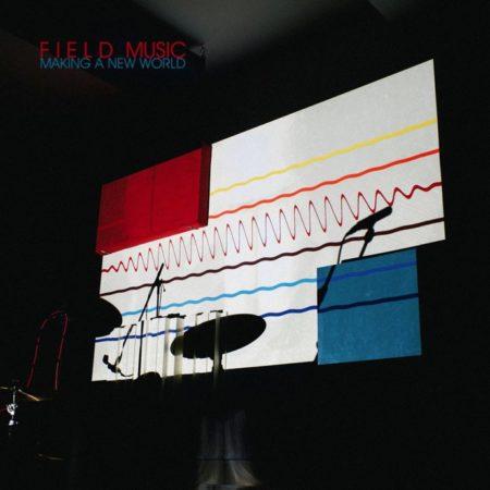 field music-making-a-new-world