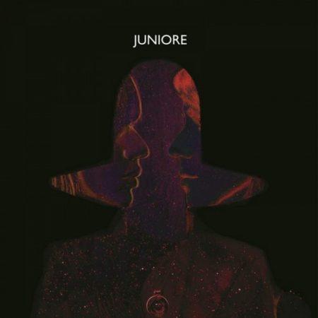 JUNIORE – Un, Deux, Trois