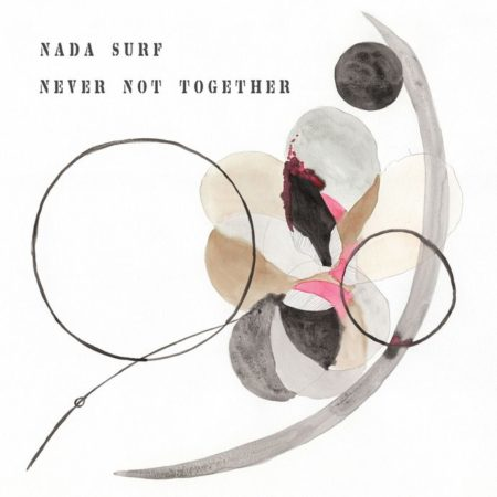 Nada Surf-never-not-together