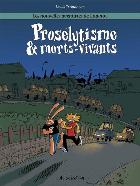 Proselytisme_morts_vivants_Les_Nouvelles_Aventures_de_Lapinot