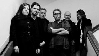The Alvaret Ensemble