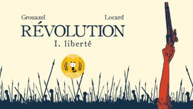 Festival international de la bande dessinée d'Angoulême 2020