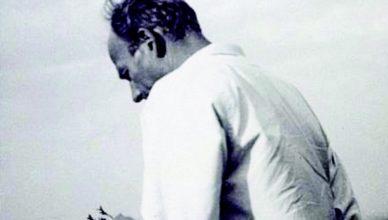 Alain Berthier