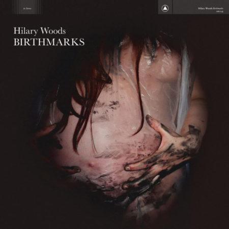 HILARY WOODS – Birthmarks