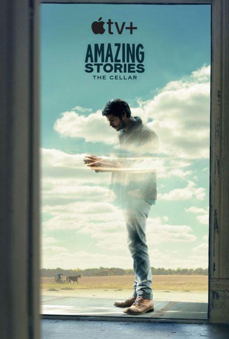 Amazing Stories 2020