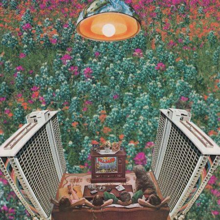 Bill Baird - Flower Children's Children's Children
