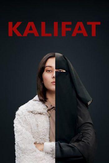 Kalifat série affiche