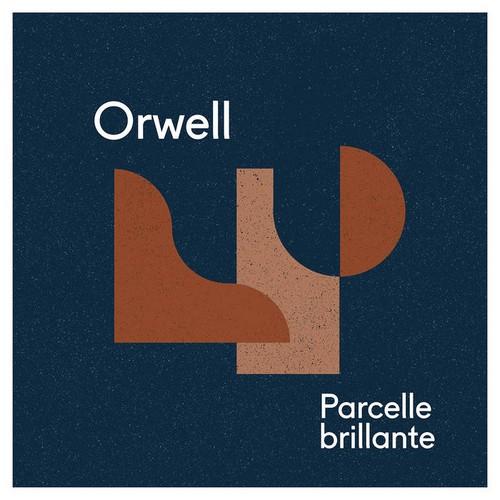 Orwell – Parcelle brillante