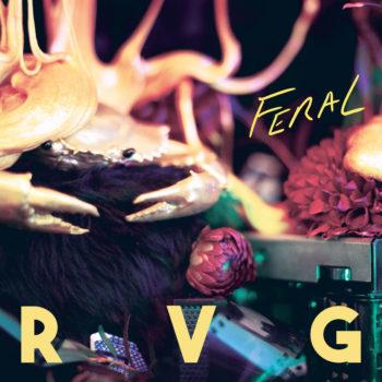 Feral RVG