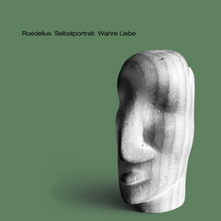 Roedelius - Wahre Liebe