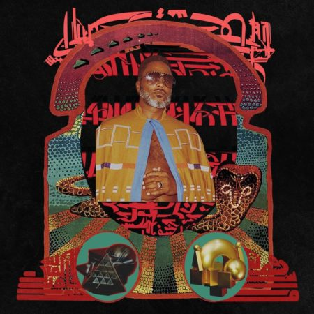Shabazz Palaces-the-don-of-diamond-dreams