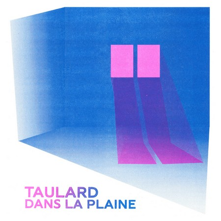 Taulard - Dans la plaine