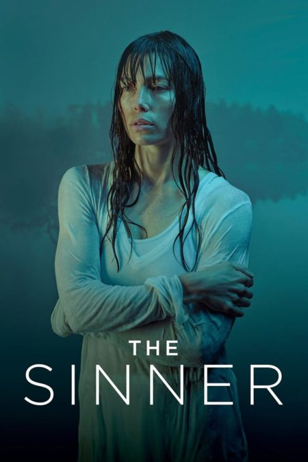 The Sinner S1