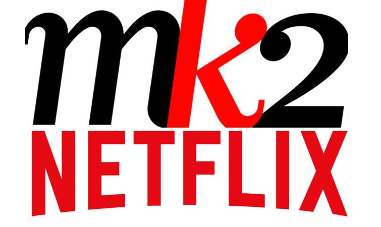 mk2-netflix