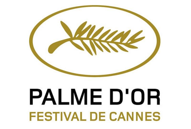 Plame d'or festival de cannes