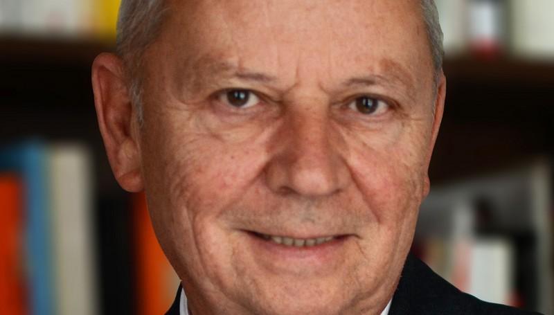 Jean-Pierre Balfroid