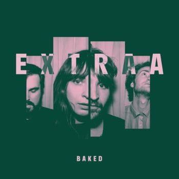 Extraa-Baked