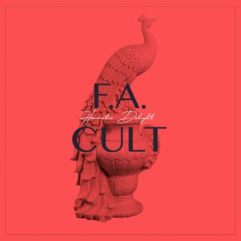 Hermetic Delight F.A. Cult