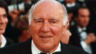 Michel.Piccoli