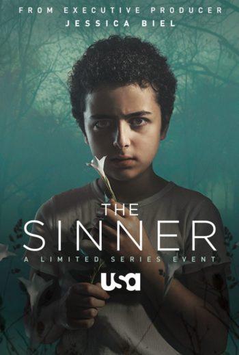 The Sinner Saison 2