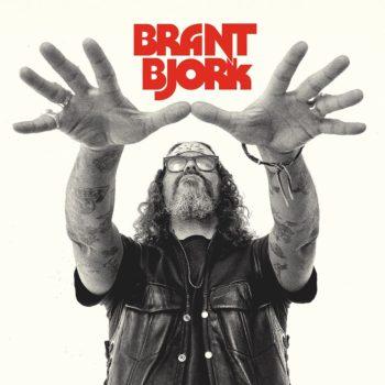 Brant Bjork album pochette