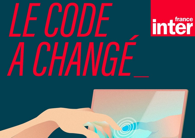 le code a change