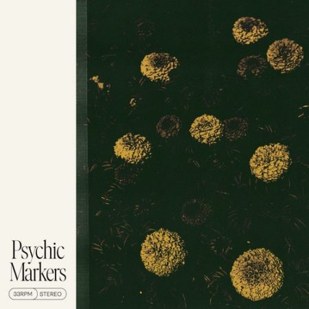 psychic-markers-psychic-markers