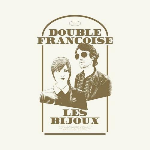 Double Françoise - Les Bijoux