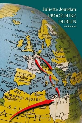 Procédure Dublin