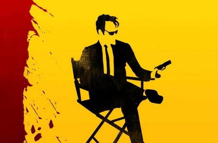 QT8 : Tarantino en 8 films (Arte)