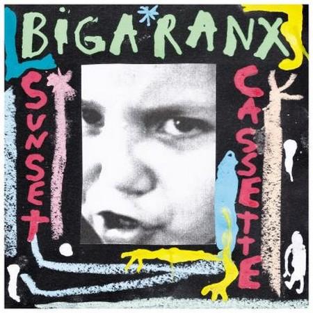 bigaranx