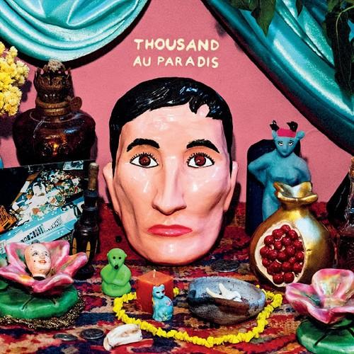 thousand-au-paradis