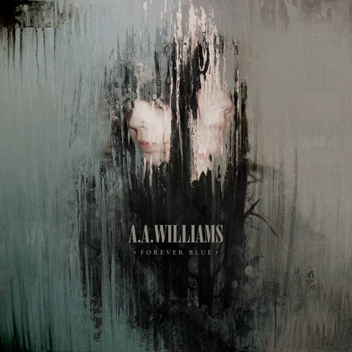 A.A. Williams – Forever Blue