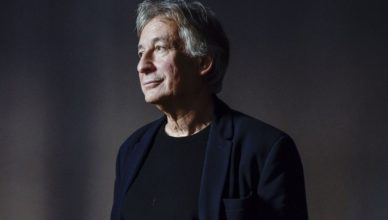Portrait-Jean-Rouaud