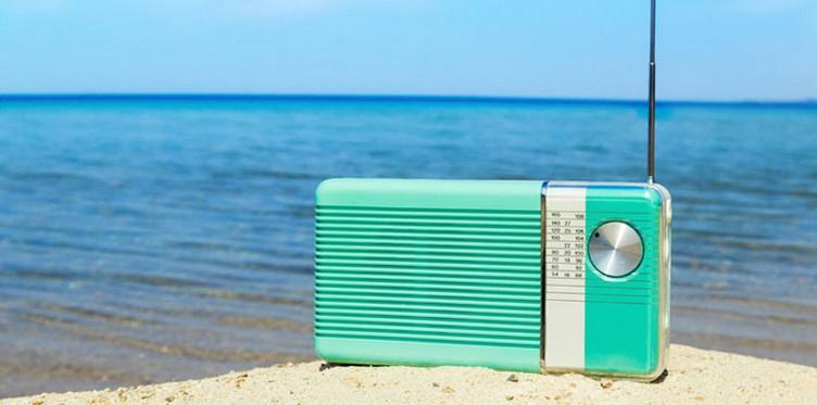 SummerRadio