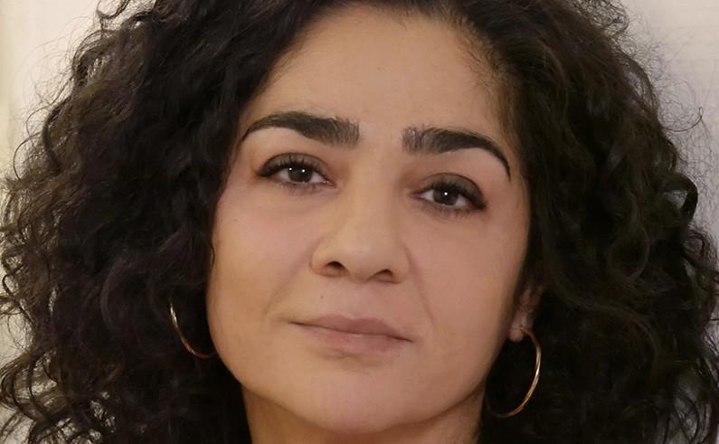 Dima-Abdallah-
