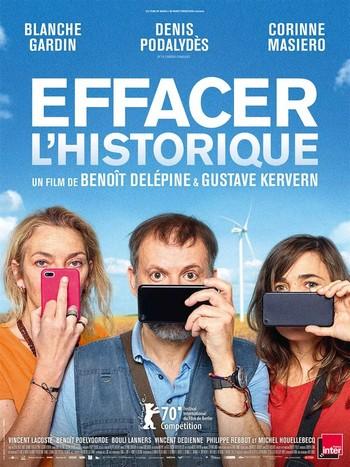 Effacer-lhistorique-affiche