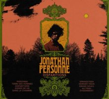 Jonathan-Personne-Disparitions