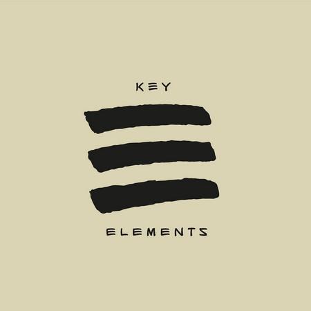 Key-Elements