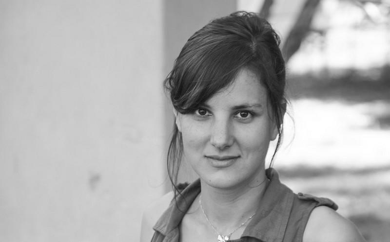 Lise Charles- Manfredi Gioacchini
