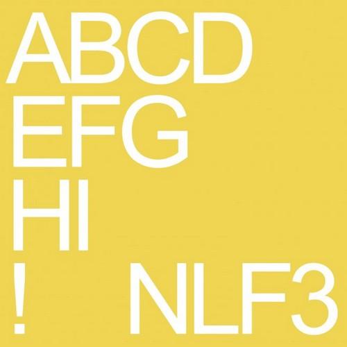 NLF3-album-2020